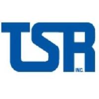 TSR, Inc