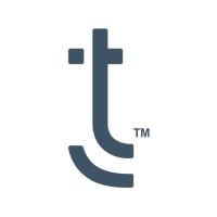 TTEC Holdings, Inc