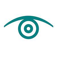 TechTarget, Inc