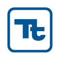 TETRA Technologies, Inc