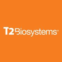 T2 Biosystems, Inc