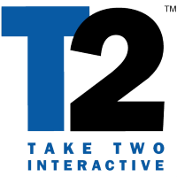 Take-Two Interactive Software Inc