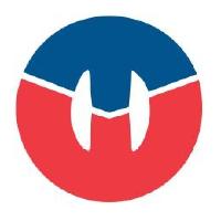Titan International, Inc