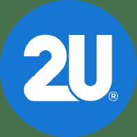 2U, Inc