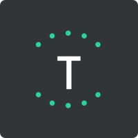 Twist Bioscience Corporation
