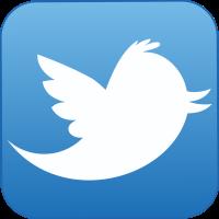 Twitter, Inc