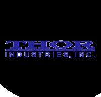 Thor Industries, Inc