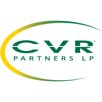 CVR Partners, LP