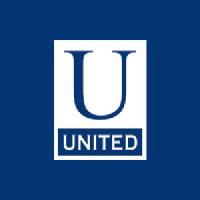 United Community Banks, Inc