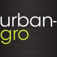 urban-gro Inc