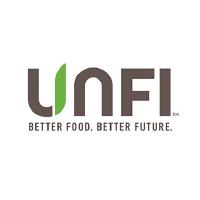United Natural Foods, Inc