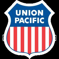 Union Pacific Corporation