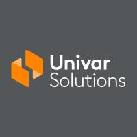 Univar Solutions Inc