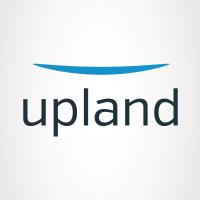 Upland Software, Inc