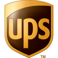 United Parcel Service, Inc
