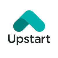 Upstart Holdings, Inc