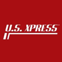 U.S. Xpress Enterprises, Inc