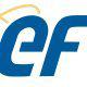 Energy Fuels Inc