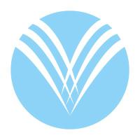 Vapotherm, Inc