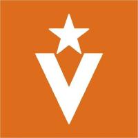 Veritex Holdings, Inc