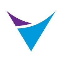 Veracyte, Inc