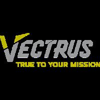 Vectrus, Inc