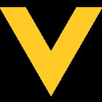 VEON Ltd