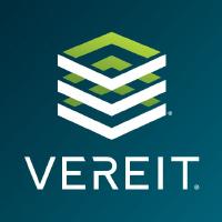 VEREIT, Inc