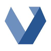Veritone, Inc