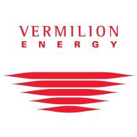 Vermilion Energy Inc