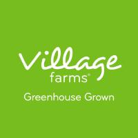 Village Farms International, Inc