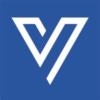 Vislink Technologies, Inc