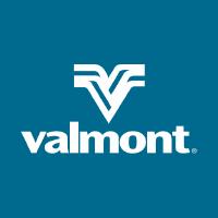 Valmont Industries, Inc