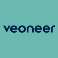 Veoneer, Inc