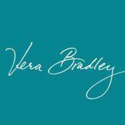 Vera Bradley, Inc