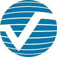 Verisk Analytics, Inc