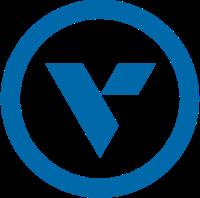 VeriSign, Inc