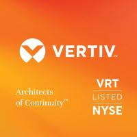 Vertiv Holdings Co
