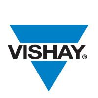 Vishay Intertechnology, Inc