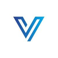 VivoPower International PLC