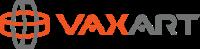 Vaxart, Inc