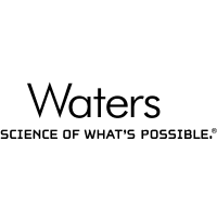 Waters Corporation