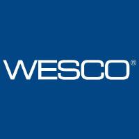 WESCO International, Inc