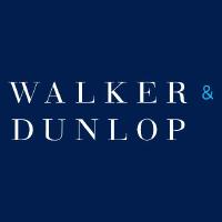Walker & Dunlop, Inc