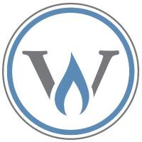 Western Midstream Partners, LP