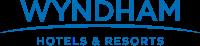 Wyndham Hotels & Resorts, Inc