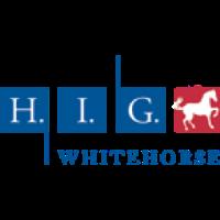 WhiteHorse Finance, Inc