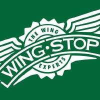Wingstop Inc
