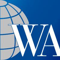 Western Asset Mortgage Capital Corporation