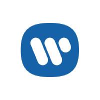 Warner Music Group Corp